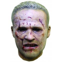 Walking Dead - Merie Walker Hallowen Mask