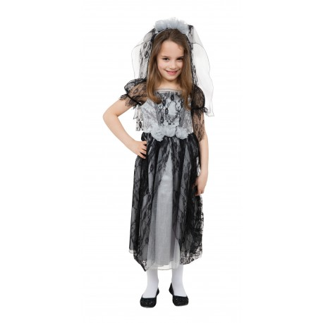 Halloween Fancy Dress Costume