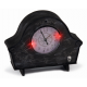 Haunted Clock Halloween Prop