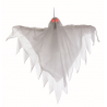 Light Up Ghost Halloween Decoration - PRE ORDER