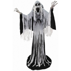 Wailing Soul Animated Halloween Prop