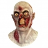 Zombie Gutarg Halloween Horror Mask / Goulish Productions