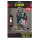 Scene Setter Zombie Family Halloween Decoration